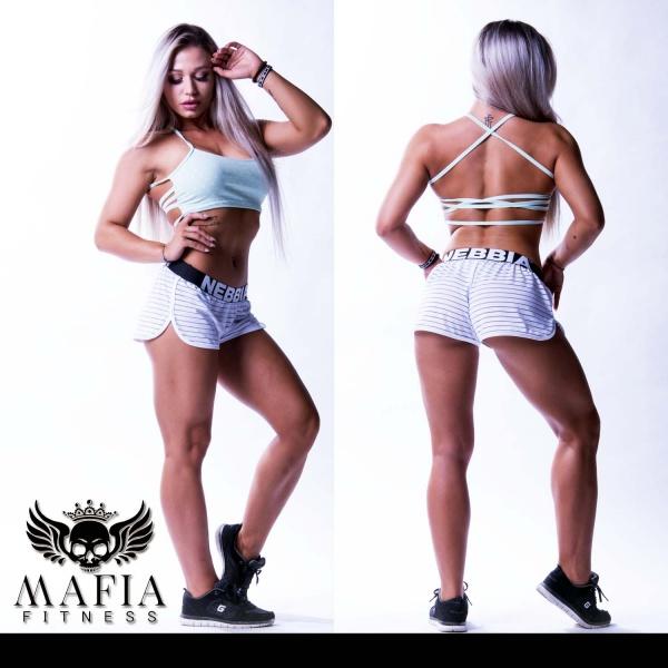 Nebbia-fitness-podprsenka-bra-647-mint