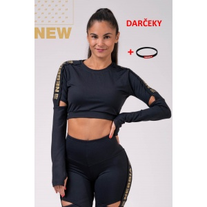 820-NEBBIA-Honey-Bunny-crop-top
